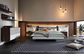 Schlafzimmer M El Aus Holz Trendletter Imm Cologne Zu Schade Zum Verschlafen