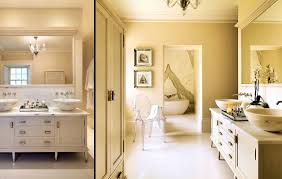 Wolf Home Decor by Bathroom Foxy Classic Bathrooms And More Ideas For Your Home