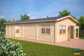 log cabins 4 less quality large cabins and log cabin homes for sale