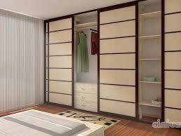 japanese home design tv show 8 best cabine armadio walk in closets images on pinterest closet