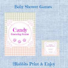 free printable baby shower games images baby shower ideas