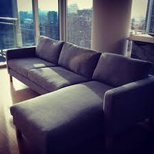 donate ikea furniture handyman service 55 per hour