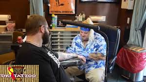 tiki tattoo myrtle beach best tattoo shops in myrtle beach sc