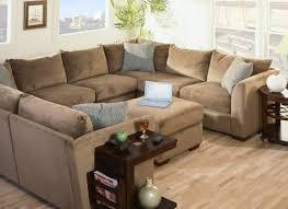 big sofa leder sofa big lots sofa sleeper stunning does big lots sleeper