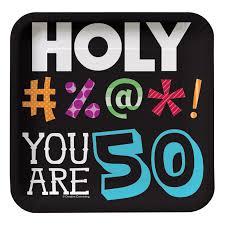 50 Birthday Meme - happiness quotes astonishing happy 50th birthday quotes happy