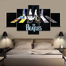 compare prices on music artwork online shopping buy low price
