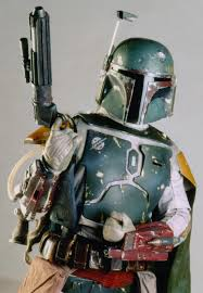 Boba Fett Halloween Costumes Disguises Love Costumes 207