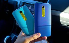 moto x pure edition black friday pocketnow u0027s best smartphones of 2015 pocketnow