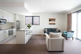 Choose Apartment Interior Design To Reflect Your Personality - Best apartment interior design