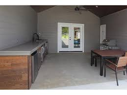 100 outdoor kitchen kegerator alfresco 28 inch 7 2 cu ft