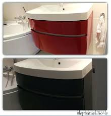 peinture laque pour cuisine peindre un meuble laque blanc peinture laque pour meuble repeindre