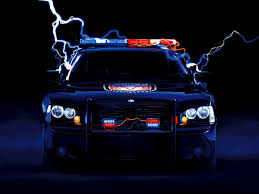 free police wallpaper free long wallpapers