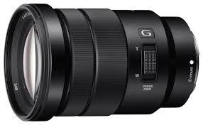 best buy mirrorless camera black friday deals sony alpha a6500 mirrorless camera body only black ilce6500 b