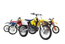 ktm electric motocross bike for sale dirt bike magazine the 10 best used 2 strokes