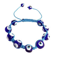fashion evil eye bracelet images Evil eye extendable fashion bracelet by crystal florida cf76882720 jpg