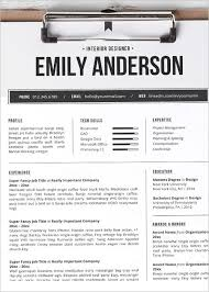 Sample Professional Resume Templates by Professional Resume Template Free U0026 Premium Templates