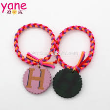 hair bands elastic hair bands elastic hair bands suppliers and manufacturers