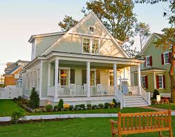 folk victorian house plans and designs victorian style house