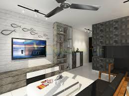 lim home design renovation works diamontif