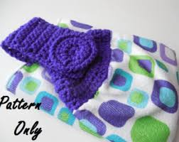 pattern crochet towel holder pattern crochet baby star bunting pattern baby bag bunting