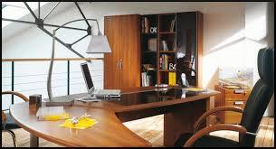 mobilier de bureau gautier ecoperf buro vous aide à équiper votre bureau à la valette du var
