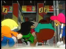 codename kids door bumper knd shopping