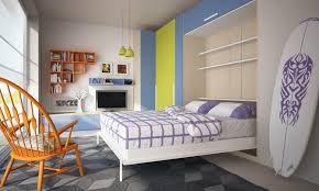 Small Bedroom With King Size Bed Ideas Bedroom Furniture Murphy Bed King Murphy Type Beds Wall Bed
