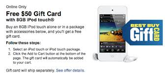 best deals on ipods on black friday best buy black friday deals go live on ipads ipod touches and