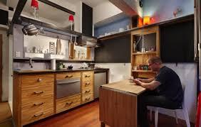 cheap basement apartment basement renovation transforms a cold