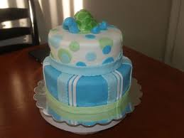 turtle baby shower decorations sea turtle baby shower cake i made everything is made out of mm