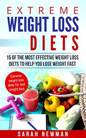 extreme weight loss diets 15 of the most effective weight loss