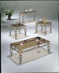 Glass Living Room Table Sets Creative Of Living Room Glass Table Living Room Glass