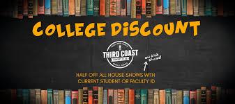 home third coast comedy club nashville u0027s improv stand up and
