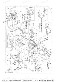 xv250 wiring diagram yamaha xv250 virago wiring diagram u2022 edmiracle co
