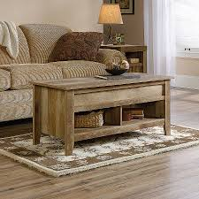 solid oak mission style coffee table shaker style end table stickley coffee square mission craftsman