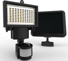 Solar Security Motion Sensor Light by Solar Powered Security Light Part 37 Led Solar Powered Outdoor