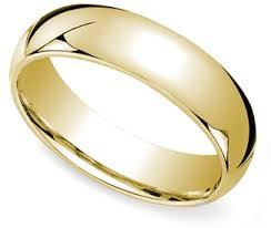 gold wedding bands for men 5 tips for shopping men s wedding bands