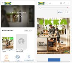 home decor apps 5 best home decor apps for 2016 fairfield residential
