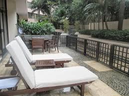 Outdoor Furniture Hong Kong Lap Child Diaries Intercontinental Hong Kong