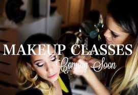makeup application classes makeup application classes at port city day spa oswego