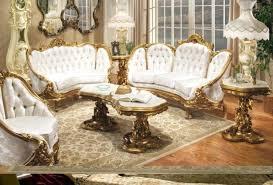 Fancy Living Room Sets Wholesale Living Room Furniture Sets Creative Ideas Fancy Living