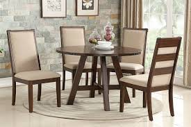 Distressed Dining Room Table Distressed Wood Dining Table