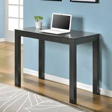 Desks Modern Modern Contemporary Desks You Ll Wayfair