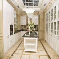 compare prices on designer kitchen furniture online shopping buy luxury pure white wooden italian style kitchen furniture design