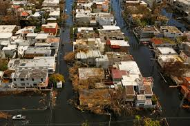 Top 25 Best San Juan by What Every American Needs To Know About Puerto Rico U0027s Hurricane