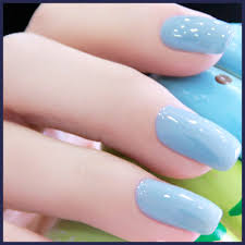 best quality low price shellac nail gel on aliexpress 1pcs gel
