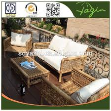Rattan Garden Furniture Sofa Sets Buy Cheap China Synthetic Rattan Sofa Set Outdoor Furniture
