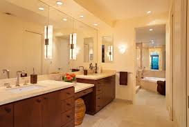 bathroom design san francisco marvelous bathroom design san francisco with bathroom interior