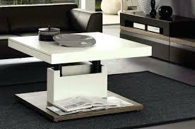 living room coffee table sets living room table sets walmart living room cheap living room set new