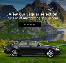 prestige mercedes paramus nj prestige family of cars lamborghini volkswagen lexus